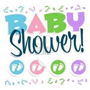 김경은, 이영주 성도님을 위한  Baby shower